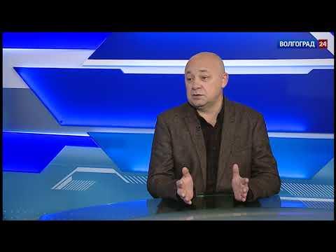 Вячеслав Гончаренко, кандидат юридических наук, медиатор