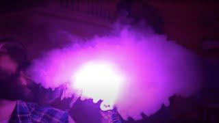 Video Colored Vapor?! A Vape Tricker's Dream! The Sense Arrow Kit! Vape Tricks! MP3, 3GP, MP4, WEBM, AVI, FLV Maret 2018