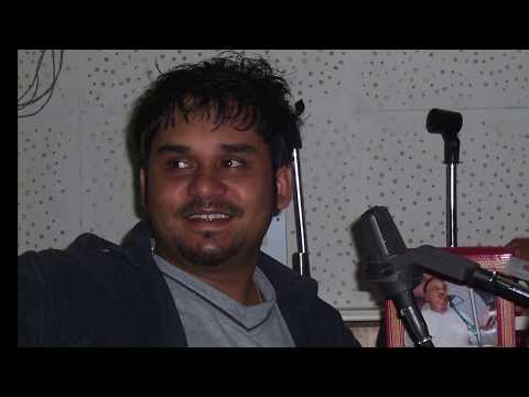 Video Vikram Singh