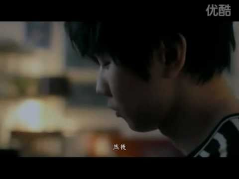 JJ - She Says Eng Subbed MV http://www.youtube.com/watch?v=PiaKefGWtsg She Says Eng Subbed Mini Movie http://www.youtube.com/watch?v=f2VoPDJcB2g Yesasia http://ww...