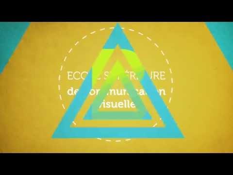 vidéo Brassart, la cr�ativit� fait �cole