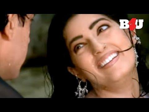 Video Aamir Khan Saves Twinkle Khanna | Mela | Aamir Khan, Johnny Lever, Twinkle Khanna download in MP3, 3GP, MP4, WEBM, AVI, FLV January 2017