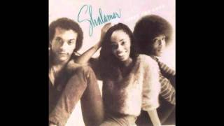 Video Shalamar - A Night To Remember MP3, 3GP, MP4, WEBM, AVI, FLV Agustus 2018