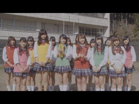『桜 graduation』 フルPV ( 7☆3 #シチサン )