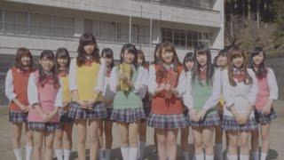 Download Lagu [MV]桜 graduation /7☆3(シチサン)[公式] Mp3
