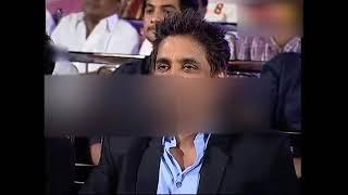 Video CineMAA Awards 2012  Gabbar Singh Spoof By Ali_Suma MP3, 3GP, MP4, WEBM, AVI, FLV Maret 2019