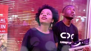 Download Lagu Codney Da Costa   After Rain Ft Refilwe (official music video) Mp3