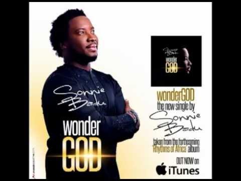 Video Sonnie Badu   WONDER GOD download in MP3, 3GP, MP4, WEBM, AVI, FLV January 2017