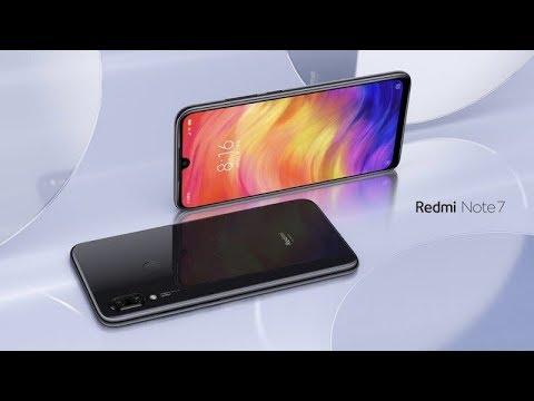 Redmi Note 7 về Việt Nam thì những chiếc máy nào sẽ ảnh hưởng? - Thời lượng: 6:04.