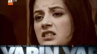 ramiz karaeski gençliği - bölüm 58-3.avi