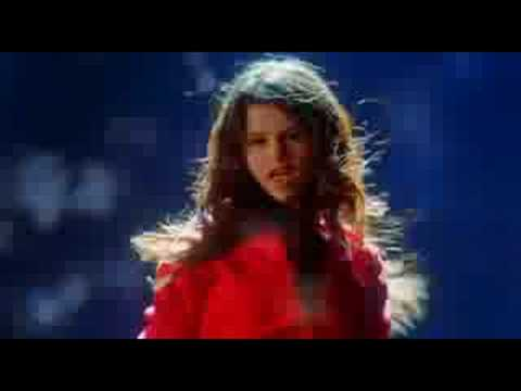 Another Cinderella Story - Tell Me Something I Don't Know (Part 1 Music)