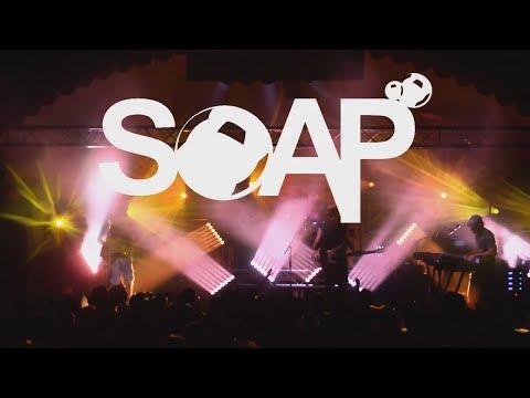 Soap - Down On The Farm 2017