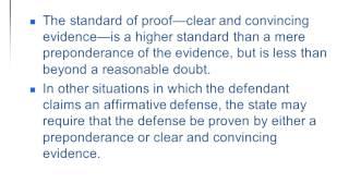 Gary Sokolow AJ4 Criminal Law 01242013