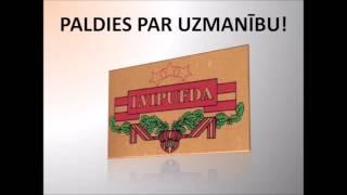 A.Jirgensona intervija SWH Latgale