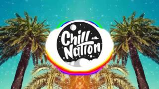 Nonton Skizzy Mars   Alcoholics  Fareoh Remix  Film Subtitle Indonesia Streaming Movie Download