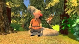 ВК: охотники за привидениями мультфильм смотреть онлайн Ниндзя (479