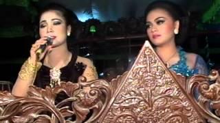 Full Langgam Karawitan Jawa Mat Matan Music Traditional Java Indonesia Sangkan Paran Part 2 Video