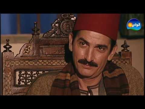 Al Masraweya Series / مسلسل المصراوية - الجزء الأول - الحلقة السادسة والعشرون