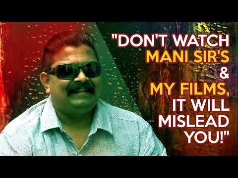 Myskkin--Dont-watch-Mani-sirs-my-films-it-will-mislead-you