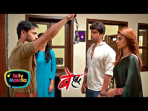 Maya CONFESSES Her Crime To Save Arjun | Ashwin's