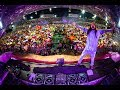 Download Lagu Steve Aoki | Tomorrowland Belgium 2018 Mp3 Free