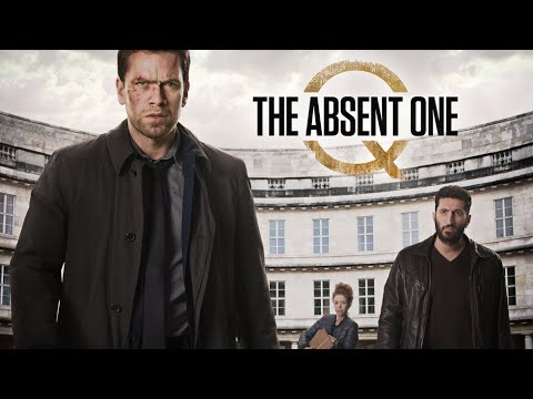 The Absent One - Official Trailer