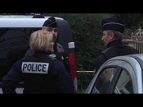 Joué-lès-Tours (37) : un islamiste connu de la DGSI abattu après avoir agressé un policier dans un commissariat (MàJ)