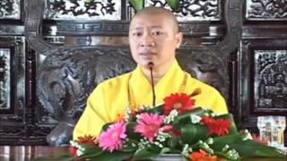 Phút Lâm Chung 2-2
