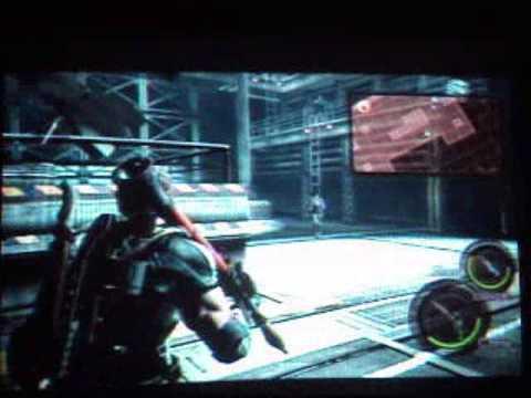 P.X.P BR - Resident Evil 5 - Como Matar Wesker