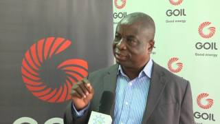 GROUP CEO / MD speaks on Fuel