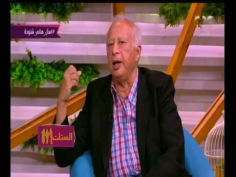 هاني شنودة ينفي استياءه من محمد منير..وهكذا اكتشفه