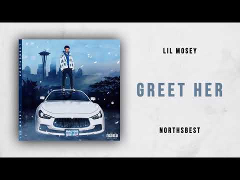 download kamikaze lil mosey mp3