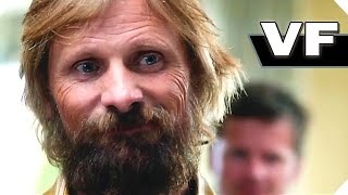Nonton Captain Fantastic Bande Annonce Vf  Viggo Mortensen  2016  Film Subtitle Indonesia Streaming Movie Download