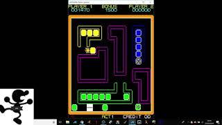 Pickin´ [pickin] (Arcade Emulated / M.A.M.E.) by Ivanstorm1973