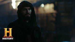 Nonton Knightfall  Who Is Rashid   Season 1    History Film Subtitle Indonesia Streaming Movie Download