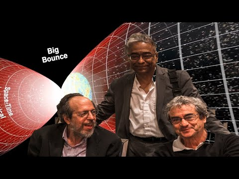 The Story of Loop Quantum Gravity - From the Big Bang