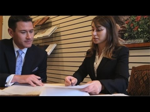 Cremation Consumer Information Video About Security and Safety of Cremation in Colorado