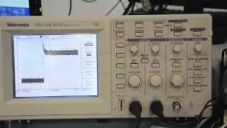 Umh2216 2012-13 Lec006c Práctica 6c Identificación Servomotor