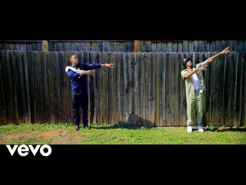 Ludacris  - Grass Is Always Greener