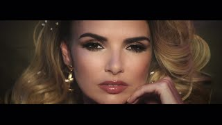 Nadine Coyle: 'Every day is an audition'