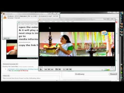 malayalam movie download torrents