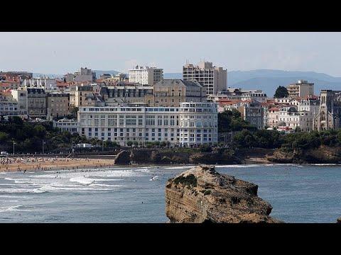 Στη Γαλλία η φετινή σύνοδος της G7