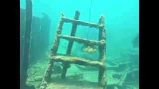 Download Lagu Snorkel Marshall Islands Mp3
