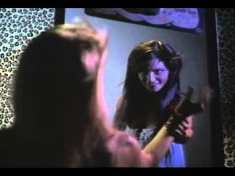 Witchboard 2: The Devil's Doorway Trailer 1993