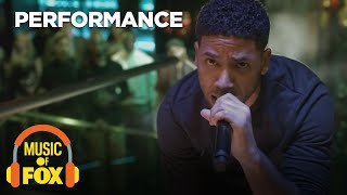 Video Like My Daddy ft. Jamal Lyon | Season 2 Ep. 12 | EMPIRE MP3, 3GP, MP4, WEBM, AVI, FLV September 2019
