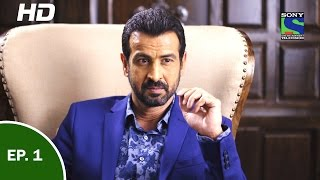 Nonton Adaalat - अदालत - Episode 1 - Suicide Ya Murder? - 4th June 2016 Film Subtitle Indonesia Streaming Movie Download
