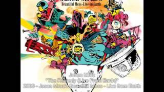 Jason Mraz - The Remedy (Live Reggae Mix)