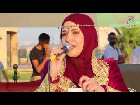 فيديو حفل افتتاح المخيم الكشفي العربي 32 بمتنزه الصابلات بالجزائر العاصمة