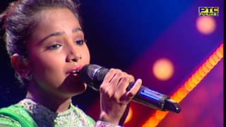 Video Ritu singing Doli by Sardool Sikander | Voice Of Punjab Season 7 | PTC Punjabi MP3, 3GP, MP4, WEBM, AVI, FLV Maret 2019