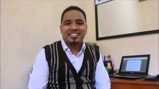 Download Video Jawaban Interview : Sebutkan KELEMAHAN Anda ? MP3 3GP MP4